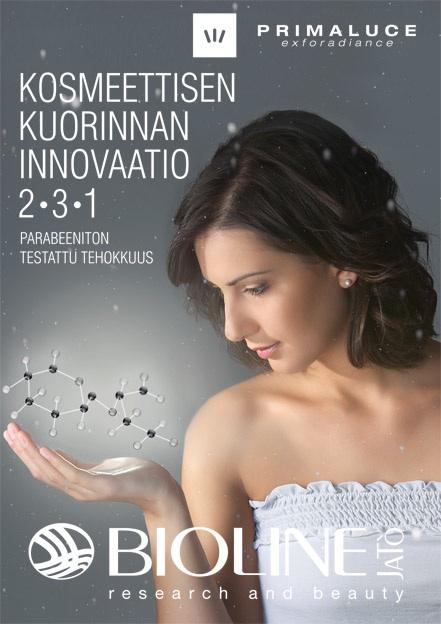 Primaluce poster 690x970 ITA-ENG2